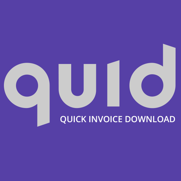Download massivo immediato fatture